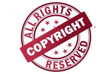 Copyrights Attorneys in Tanzania, Zanzibar & Africa
