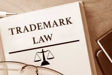 Trademarks Registration & Related Services, Africa