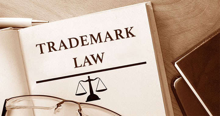trademarks registration