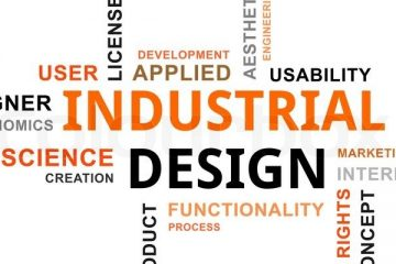 Industrial Designs Attorneys Tanzania, and Africa