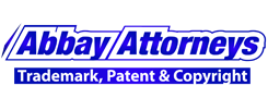 Abbay Attorneys