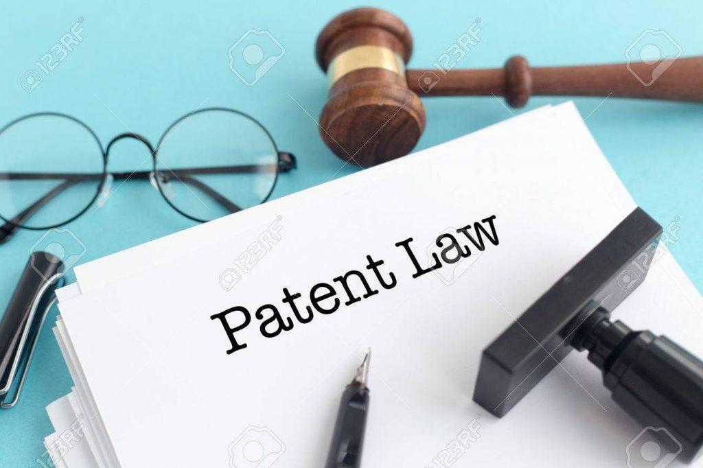 Patent Attorneys Tanzania
