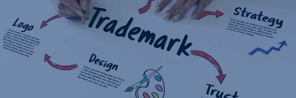 TRADEMARK REGISTRATION IN AFRICA