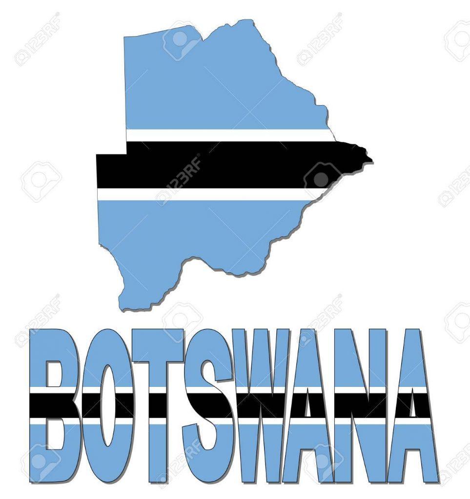 Trademarks Attorneys Botswana