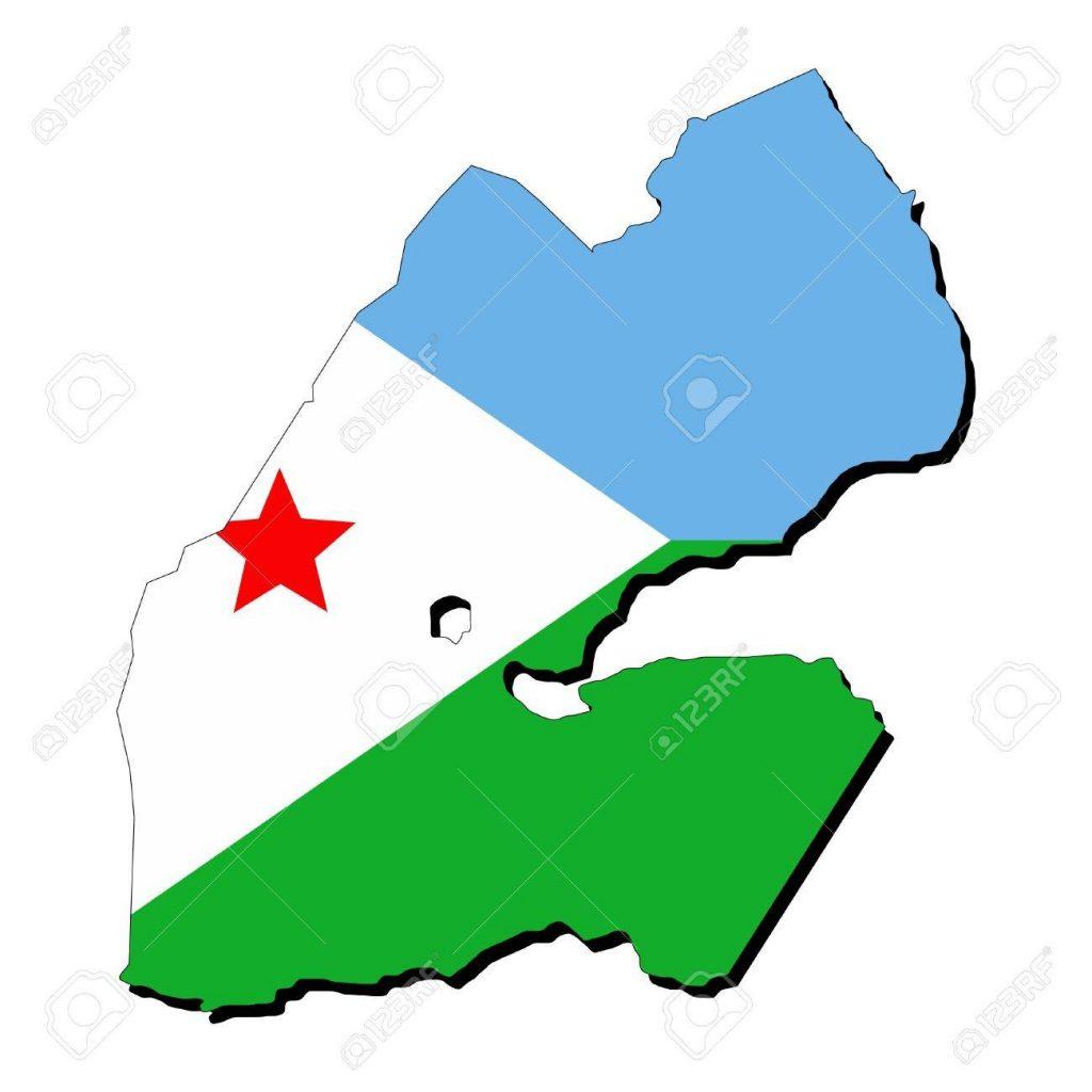 Trademarks Attorneys Djibouti