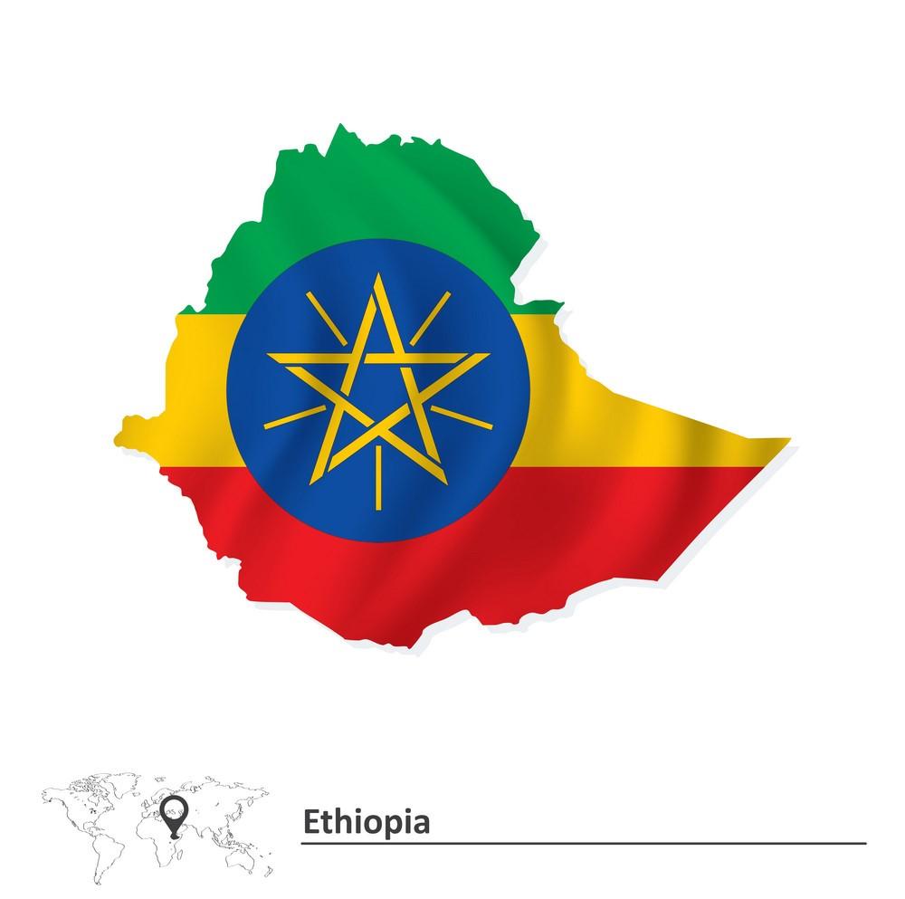 Trademarks Attorneys Ethiopia