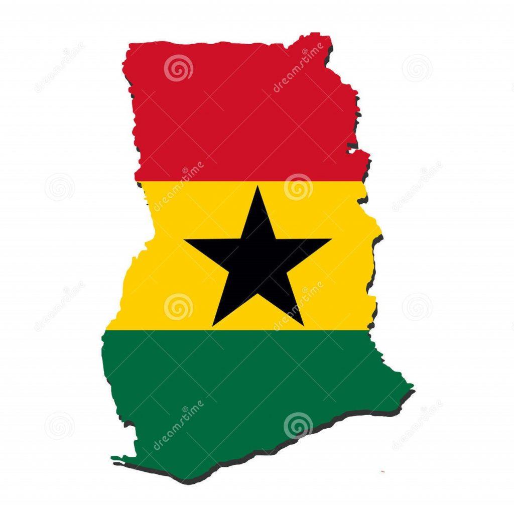 Trademarks Attorneys Ghana
