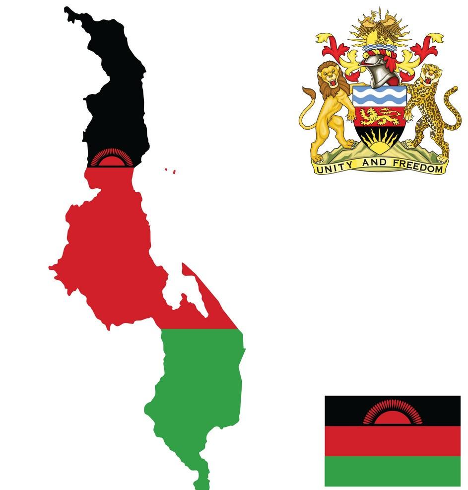 Trademarks Attorneys Malawi