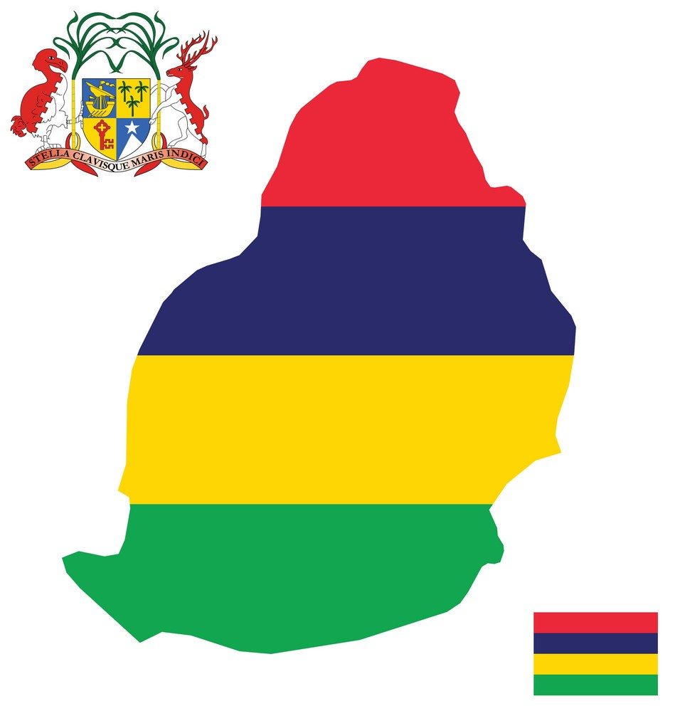 Trademarks Attorneys Mauritius