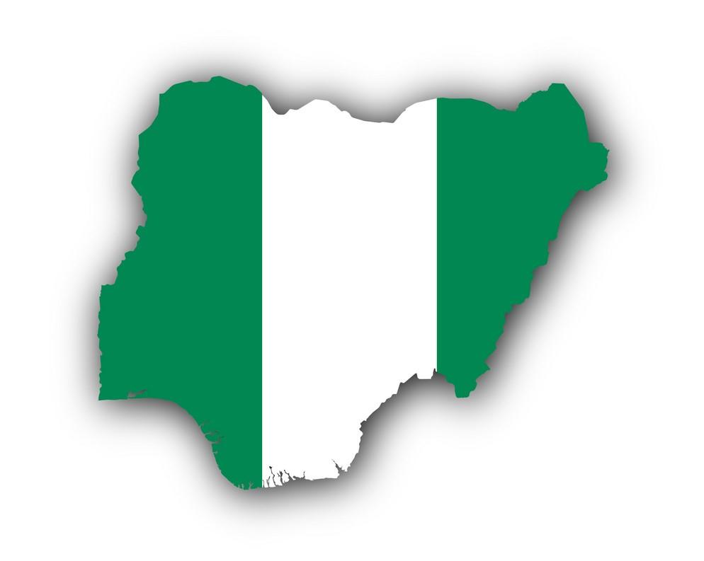 Trademarks Attorneys Nigeria