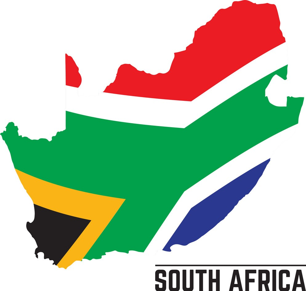 Trademarks Attorneys South Africa