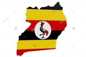 Trademarks Attorneys Uganda
