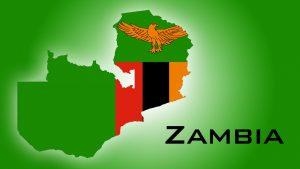 Trademarks Attorneys Zambia