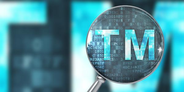 Trademark Watch